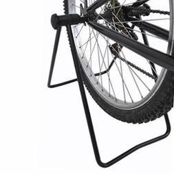 Lumintrail Bicycle Triple Wheel Hub Foldable Utility Stand A