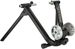 Saris Cycleops Basic Fluid Bike Trainer Progressive Resistan