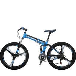 g6 mountain bike 26 3 spoke wheel