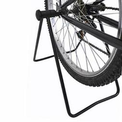 Home Bicycle Trainer Stationary Bike Cycle Stand Indoor Exer