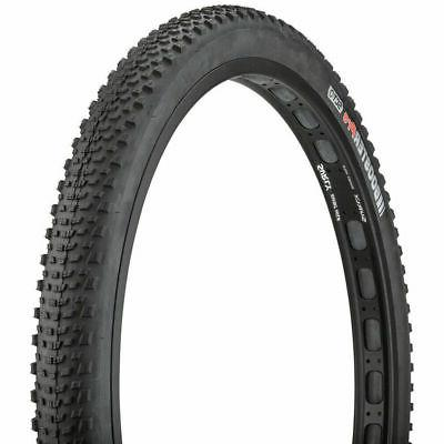 booster bicycle tire 29x2 2 bike tubeless