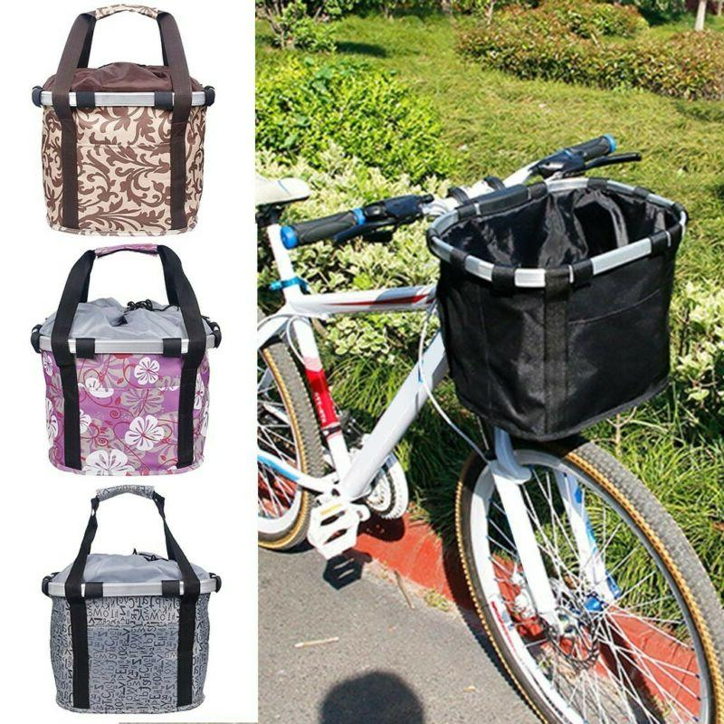 foldable mountain bike cycling heat preservation aluminum