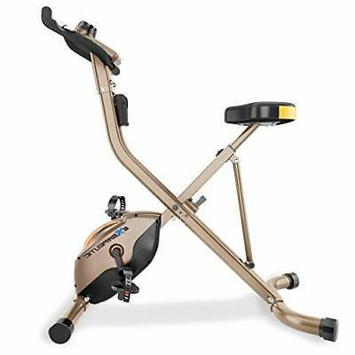 Exerpeutic GOLD Foldable lbs