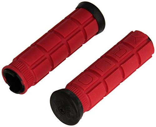 Oury Lock Grips