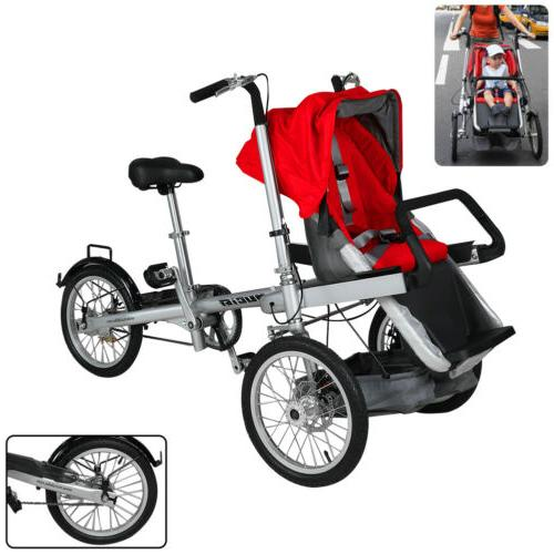 new baby car 3 in 1 safety