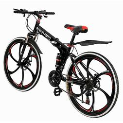 outroad mountain bike 21 speed 26 inch