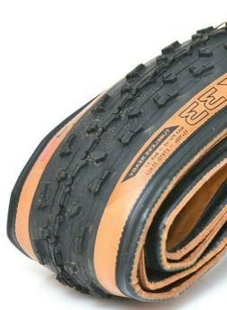 Donnelly PDX WC Tubeless Cyclocross Bike Tire 33c 240 TPI Be