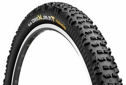 Continental Trail King Fold ProTection Bike Tire