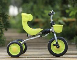 tricycle for kids 3 to 5 yrs