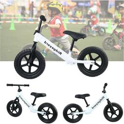 unisex children 12 balance bike kids no